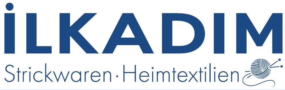 Wolle Ilkadim-Logo